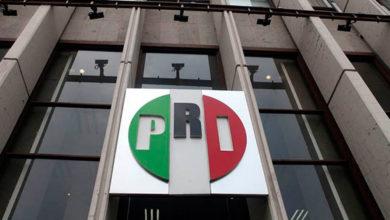Photo of PRI si impugnó el código electoral