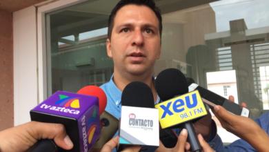 Photo of Autoridades piden que cierren plazas comerciales