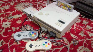 Photo of Subastan prototipo de PlayStation creado por Nintendo y Sony