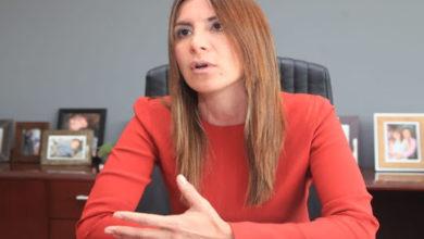 Photo of Proponen que aumente pena de acoso en la administración publica