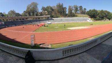Photo of Suspende Conade Juegos Nacionales y Juegos Escolares