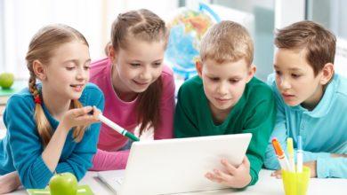 Photo of Maestros recurrirán a tecnología para que alumnos aprendan desde casa