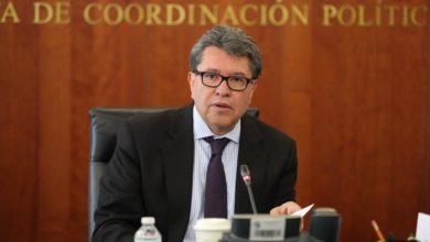 Photo of Piden unidad para combatir coronavirus en el Senado