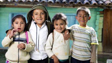 Photo of UNICEF pide que padres le hablen sobre el coronavirus a sus hijos