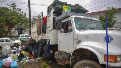 Photo of Hacen llamado a realizar la separación de los residuos urbanos