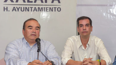 Photo of Lanza Ayuntamiento página web para promover el comercio local