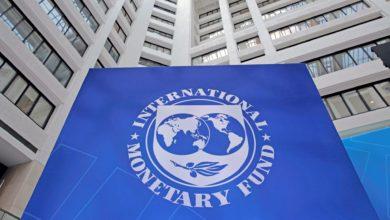 Photo of Banco Mundial y FMI exigen suspender los pagos de deuda de países pobres