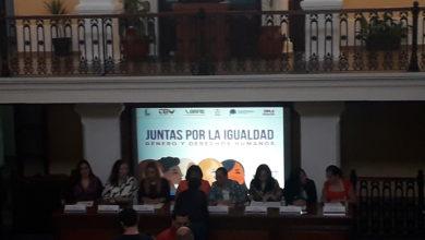 Photo of Partidos políticos  se quejan por retraso en financiamiento