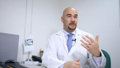 Photo of Buena alimentación e higiene evitarían complicaciones por Covid-19