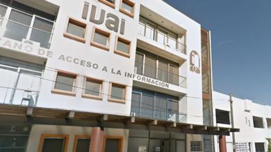 Photo of IVAI amplia suspensión de actividades hasta el 5 de junio