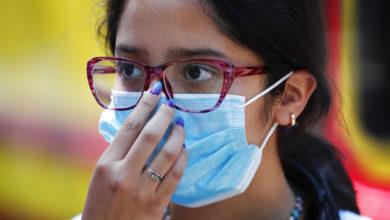 Photo of Las cifras de contagios de coronavirus podrían estar manipuladas:PAN