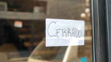 Photo of Regreso a semáforo naranja en Veracruz golpeó al sector comercial: Canaco