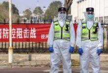 Photo of Hong Kong dará sanciones a quien viole la cuarentena