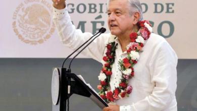 Photo of Pese a COVID-19, López Obrador hará gira por Oaxaca