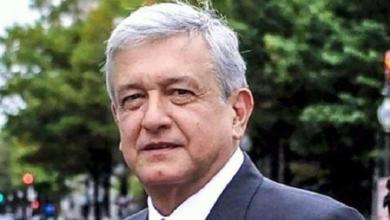 Photo of López Obrador pide a gobernadores apoyo para la entrega de programas