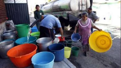 Photo of No se suspenderá programa de tandeos, no hay agua, advierte el alcalde