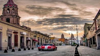 Photo of Aguascalientes, referente cultural en el país