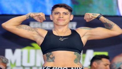 Photo of CMB ordena pelea titular mientras se resuelve caso de Tigre Jiménez