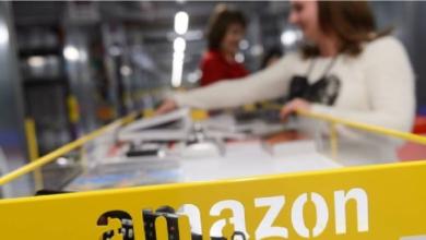 Photo of Amazon contratará 100 mil empleados por aumento de pedidos en cuarentena