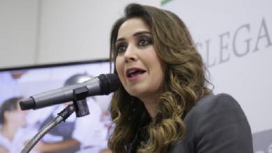 Photo of Apoyo a mujeres jefas de familia se vuelve una obligación