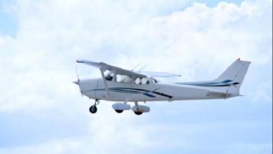 Photo of Muere piloto tras desplomarse avioneta en Michoacán