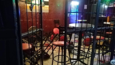 Photo of Reportan ataque armado en bar de Tultitlán