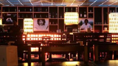 Photo of Cierran bares, discotecas y restaurantes en Yucatán