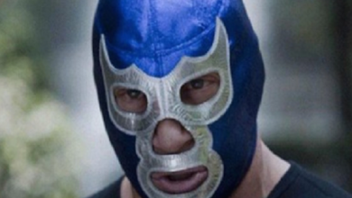 Photo of Disney apuesta con serie de Blue Demon Jr.