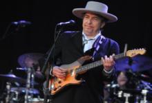 Photo of Bob Dylan lanza nueva canción después de ocho años