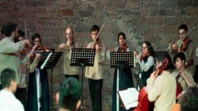 Photo of Casi lista edición 12 del Festival de Música Libre de San Luis Potosí