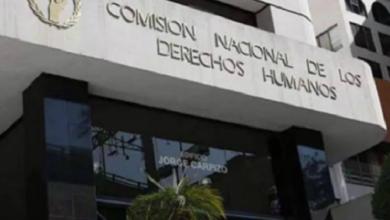 Photo of Emite CNDH medidas cautelares a sistemas penitenciarios de México