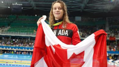 Photo of Canadá no enviará atletas a Juegos Olímpicos si no se posponen
