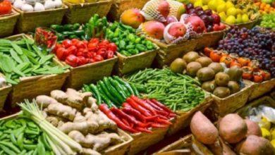 Photo of Profeco multará con 3 mdp a quienes suban precios de alimentos básicos