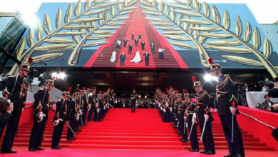 Photo of La edición 2020 del Festival de Cannes no se suspende