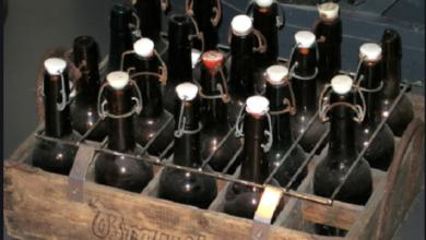 """Photo of Reinicio de abasto de cerveza acaba el """"mercado negro"""""""