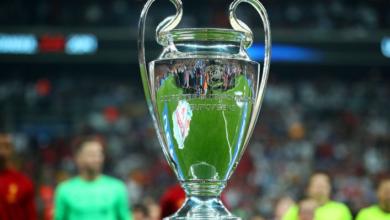 Photo of Suspenden la Champions y Europa League
