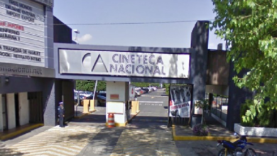 Photo of Cineteca digitaliza expedientes históricos de 100 películas