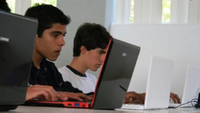 Photo of Clases en línea se enfrentan a fallas de internet y plataformas digitales