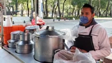 Photo of Se analiza apoyar a comerciantes y artistas callejeros por Coronavirus