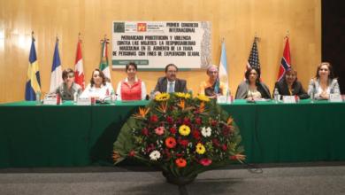Photo of Reiteran en San Lázaro petición para regular redes sociales
