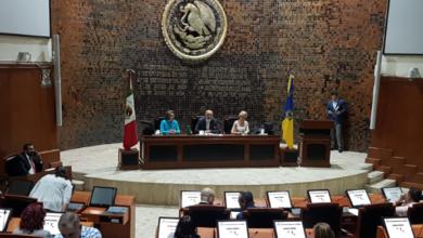Photo of Jalisco acelera reformas de ley con temas de género