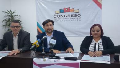 Photo of Convoca Comisión, a los Foros Regionales Para la Armonización de la Ley de Educación