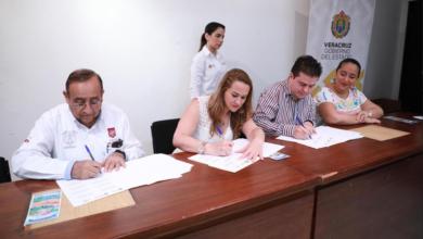 Photo of Instala SECTUR Consejo Consultivo de la Región Totonaca