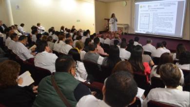 Photo of Veracruz está listo para atender posibles casos  de coronavirus