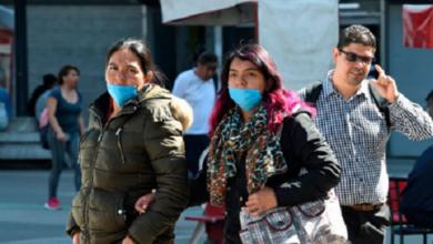 Photo of Refuerzan coordinación para atender casos de Coronavirus
