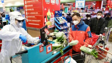 Photo of Tomará años recuperarse de efectos de pandemia: OCDE