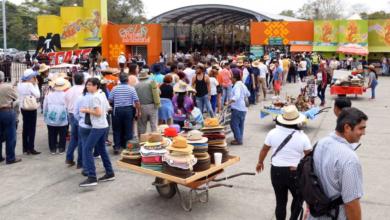 Photo of Cumbre Tajín, más de 20 años como pilar de la economía regional totonaca