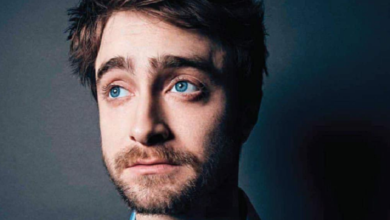 "Photo of ""Harry Potter""me orilló al alcoholismo: Daniel Radcliffe"