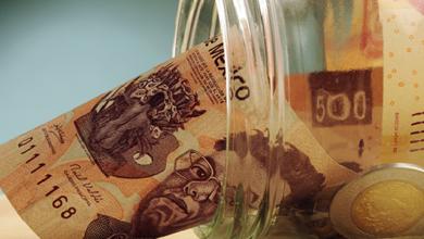 Photo of Bolsa Mexicana abre con caída de 2.03 por ciento este viernes