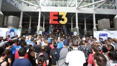 Photo of Por coronavirus cancelan el evento más importante sobre videojuegos